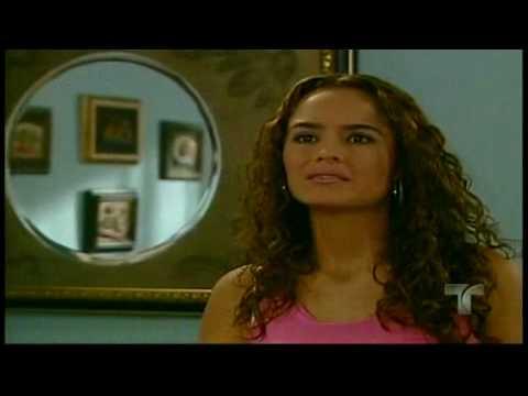 Ana Lucia Dominguez en Desiciones