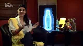 Fariha Pervez, Artist Profile, Coke Studio Pakistan, Season 6