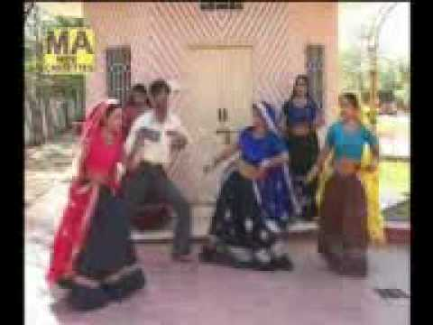 Meena Geet.mp4 video