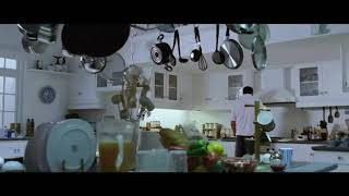 de dana dan movie comedy scene akshay