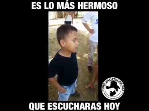 REALMENTE LO MÁS HERMOSO QUE ESCUCHARÁS HOY