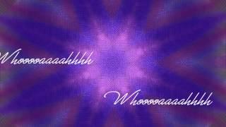 Live Like A Champion - The Kinnardlys [Official Lyric Video]
