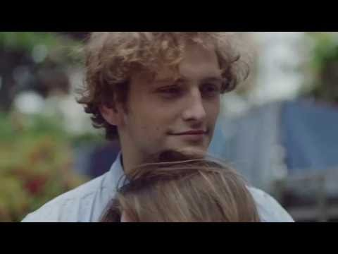 Dan Owen - Made to Love You (Official Video)