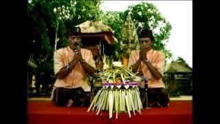 Kekawin Dewasa Putra - Wikrama Jagaddhita