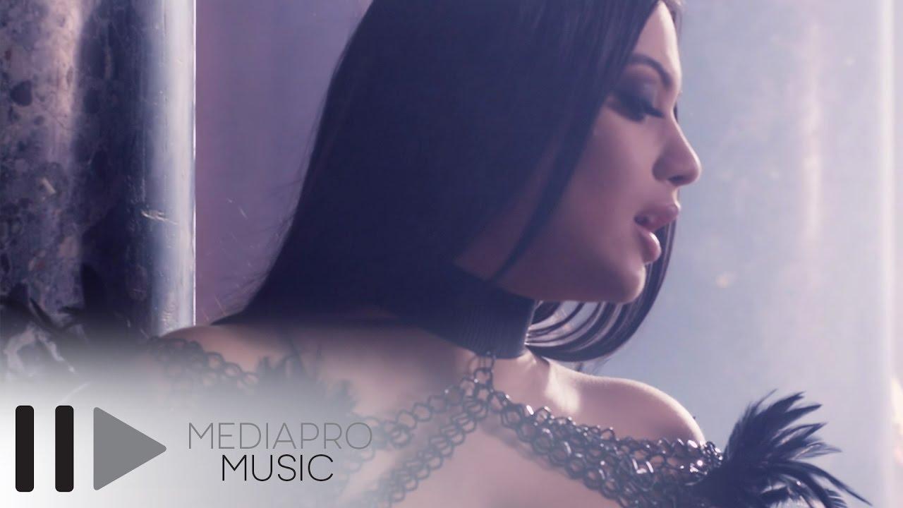 Betty feat Matteo - Bine pentru tine (Official Video)