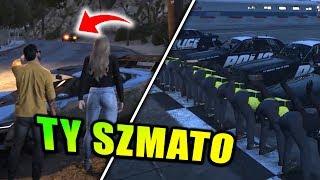 TY SZMATO | Funny Moments