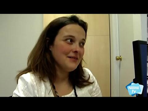 Especialistas | Obstetra -  3º Trimestre de gravidez: as transformações mês a mês