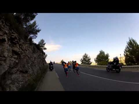 GOPR0323 les 1er du Marseille Cassis 2014