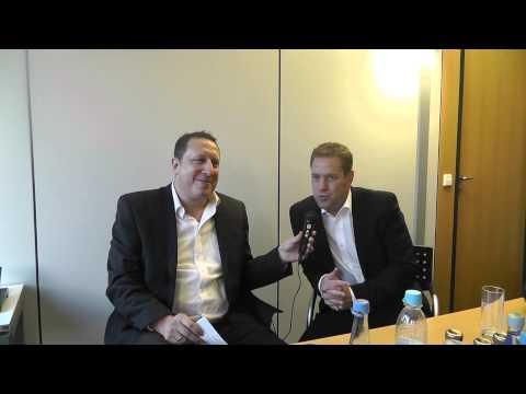 Interview mit Martin Meyer-Gossner von The Strategy Web zur digitalen Zukunft