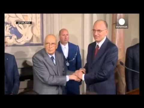Florence Mayor Matteo  Renzi set to be Italy's next PM