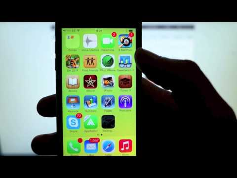 AppAddict - RegMyUDiD Resign v2 Video - Cracked Apps NO JailBreak - iOS 7 - 2013