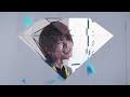 "WEAVER ""くちづけDiamond"" Music Video | #やまじょ #WEAVER @WEAVER_STAFF"