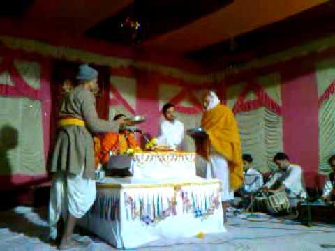 Ramayan.3gp video