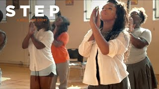 STEP | Look For It On DVD & Digital October 17 | FOX Searchlight