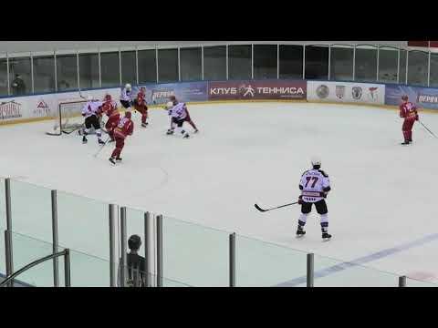 2019 01 17 1-7 Савинов Амброжейчик Петров