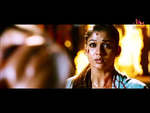 Action Khilladi - Malayalam Full Movie 2013 Official [hd] video