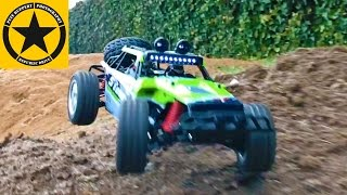 High Speed DRIVE TEST BUGGY 4WD RC Subotech 1/12 by JACK (5)
