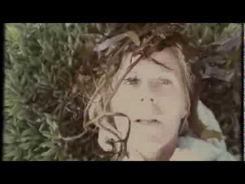 Beach Boys - Be Still