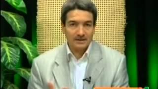 Bakara Suresi Kuran Tefsiri 29. Ayet Prof.Dr. Şadi Eren