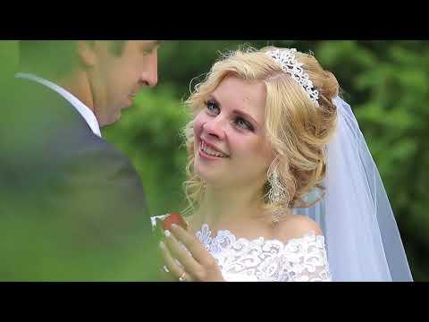 за кадром  16.09.2017 весілля в Тисмениці (ресторан Шуба)