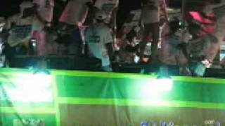 Haiti Kanaval Live Champs De Mars
