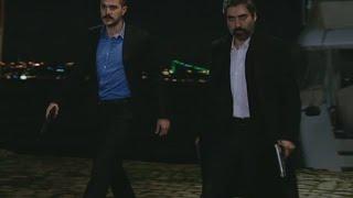 وادي الذئاب الجزء التاسع الحلقة 25+26 مترجمة للعربية HD