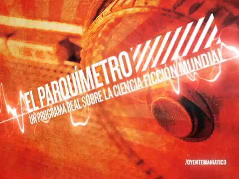El Parquímetro - 26-11-2008 - Peña le grita