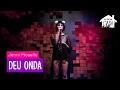 Jenni Mosello Deu Onda MC G15 Cover Ao Vivo Na Casa mp3