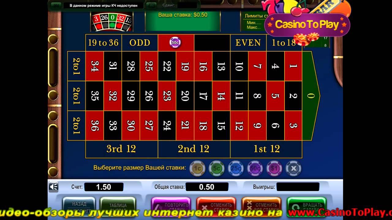 Обзор казино вулкан заработок на играх в казино без вложений