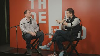 This is why Hollywood doesn't make low-budget films, according to producer Jason Blum | SXSW