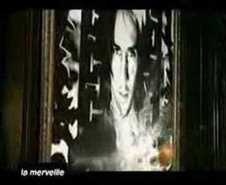Bob Sinclar - Kiss My Eyes (Feat. Camille Lefort)