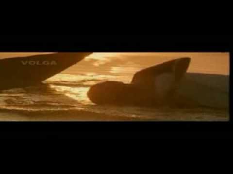 Hari Paadhaana--shuba Sankalpam video
