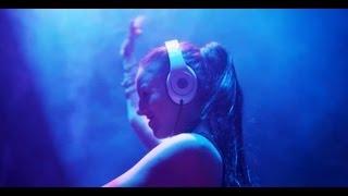 Sunny Marleen ft. Alisa Fedele - Dirty Liar