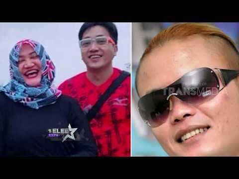 Download Lina Menyesal Ceraikan Sule dan Batal Nikah Dengan Teddy? Mp4 baru