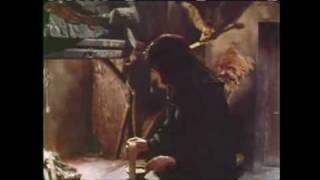 Watch Dead Can Dance Song Of Sophia video
