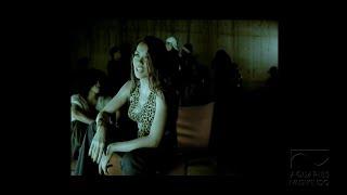 Reza - Berharap Tak Berpisah | Official Video