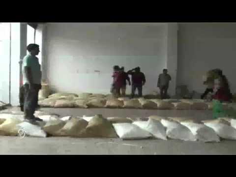 India - Pakistan Business Development Opportunities in Luxury @ Kashmir - 99tv