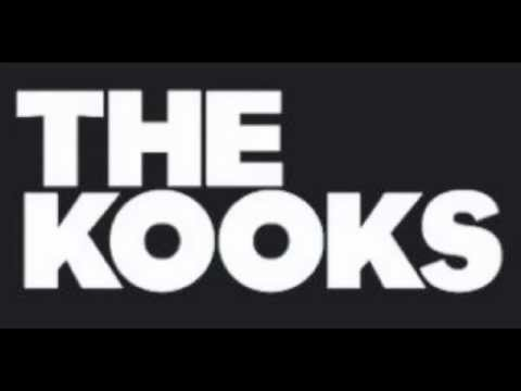 The Kooks - Come On Down