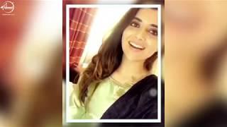 Tareyaan De Des(Fan Video)  Prabh Gill Maninder Kailey Desi Routz Sukh Sanghera Speed Records