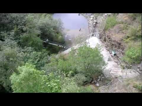 Weekend Ardennen - Dinant aventure 7