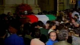 El Crimen Organizado- Episodio Uno- La Mafia Siciliana