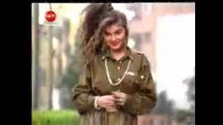 علي كيفك ميل - إيهاب توفيق ألبوم مراسيل 1991