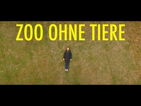 ZOO OHNE TIERE 1 | CHLOROFORM | 4K