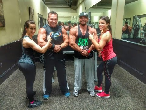 How to Look HUGE in Pictures | The Long-Hidden Art of ANGLING REVEALED with Rich Gaspari