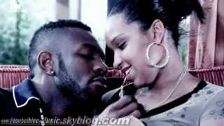 FABREGAS - CLIPS MISO MAKASI - AMOUR AMOUR - ( OFFICIAL VIDEO ) - YouTube.flv