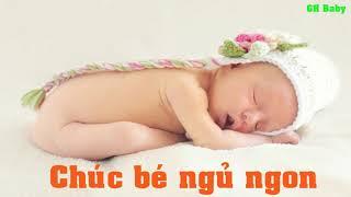 Nhạc cho trẻ sơ sinh từ 1 đến 12 tháng tuổi | Nhạc giúp bé sơ sinh ngủ ngon phát triển thông minh