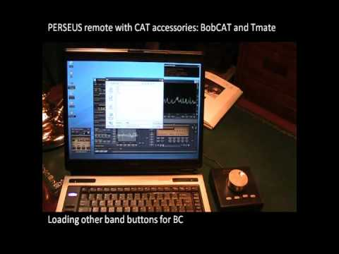 Perseus remote (part 2).wmv
