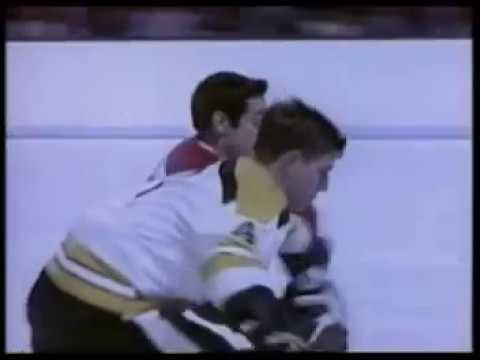 Bobby Orr Video