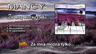 Ze mną można tylko... - elektroniczna muzyka instrumentalna (electronic instrumental music)
