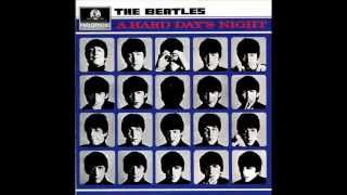 Watch Beatles I